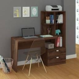 Título do anúncio: Escrivaninha - produto em MDF - Direto da fábrica por apenas *379,00 reais