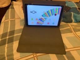 Tablet Samsung Galaxy Tab A Negociável