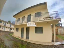 Kitchenette/conjugado para alugar com 1 dormitórios cod:01196.013