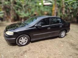 Astra 2000 GLS 2.0 + GNV