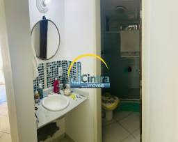 Vendo casa térrea em Itapuã 3/4, sendo 1 suíte, 158m², R$ 180.000,00 Não Financia!