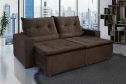 Sofa 1599