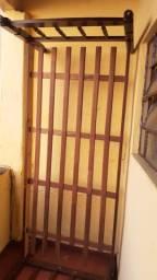 cama solteiro parte debaixo do beliche