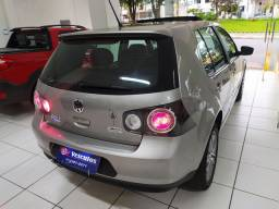 Golf Sportline Limited Edition 1.6 2013