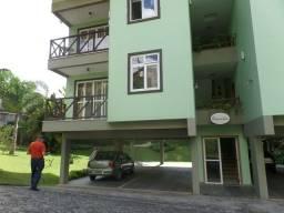060  -  Apartamento no Bom Retiro  -  Teresópolis  -  R.J:.