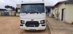 Guincho Platafotma Cargo 816