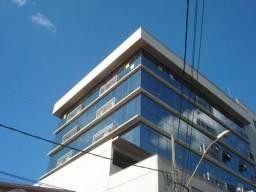 Andar à venda, 4 vagas, Santa Efigênia - Belo Horizonte/MG