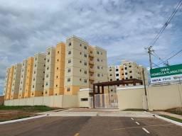 Apartamento vidabella