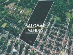 100.000 m² em Marituba, para Condomínios, galpões TE00026