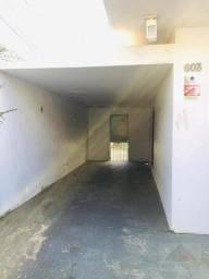 Sobrado com 4 dormitórios para alugar, 230 m² por R$ 3.500,00/mês - Vila Guarani - Mauá/SP