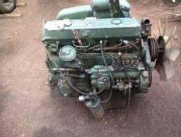 Motor 366 /1315 completo