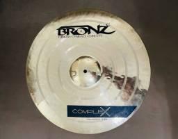 Crash Ride Bronz COMPLEX 20?