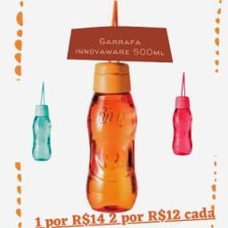 Garrafa innovaware