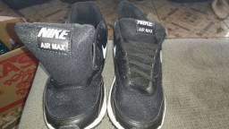 Nike Air Max / 39