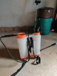 Pulverizador 20 litros