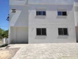 Casa para alugar com 3 dormitórios em , cod:I-032311