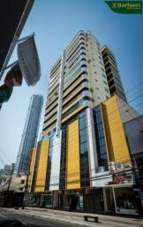 Apartamento - Centro - Balneário Camboriú