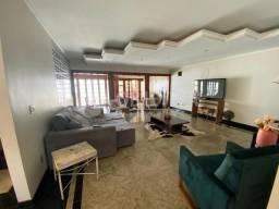 Casa para alugar com 5 dormitórios em Tabajaras, Uberlandia cod:469608