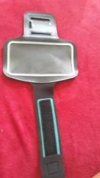 Capa de celular móvel