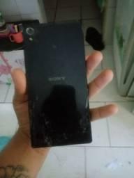 Sony 32 gb
