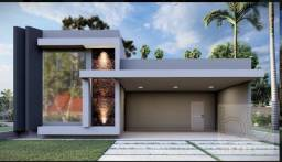 Casa com 3 dormitórios à venda, 149 m² por R$ 850.000,00 - Condominio Jardim Viena - Indai