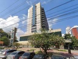 Sala para alugar, 36 m² - Centro - Niterói/RJ