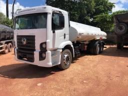 Costelation 24.250 truck
