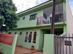 Sobrado com 3 dormitórios à venda, 240 m² por R$ 530.000,00 - Parque Tarumã - Maringá/PR