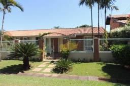 Casa com 3 dormitórios à venda, 174 m² por R$ 1.400.000,00 - Residencial Florença - Rio Cl