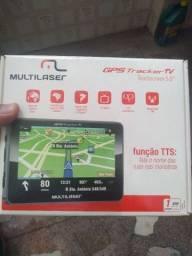 GPS Multilaser