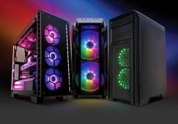 Título do anúncio: Manutenção de computadores(Preço acessível devido a pandemia)