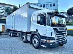 Compre o seu caminhão parcelado e aumente em até 3x sua rentabilidade!
