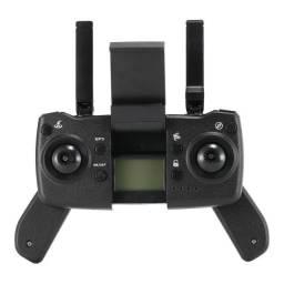 Controle drone l900 pro.