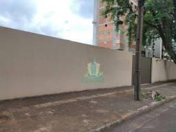 Terreno à venda com 1800 m² por R$ 4.000.000 no Centro em Foz do Iguaçu/PR - TE0590
