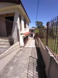 Apartamento para alugar com 2 dormitórios em , cod:I-032224