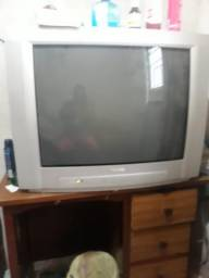 "Tv tubo 29"" Philips"