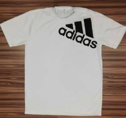 Super promoção de camisas