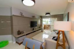 Venda   Apartamento 3 suítes no Centro - Florianópolis - SC