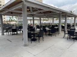 Salinas exclusive Resort( período de 13/06/2021 á 20/06/2021)