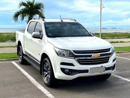 EXTRA - Chevrolet s10 2020 - Doc 2021 pago - 41 mil kms - EXTRA - R$184.900,00
