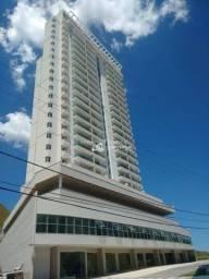 Cobertura com 2 quartos à venda, 131 m² por R$ 766.512 - Boa Vista - Juiz de Fora/MG