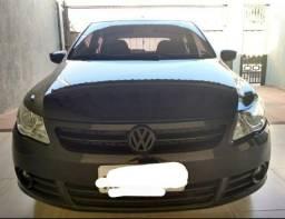 Título do anúncio: Volkswagen Gol 1.6