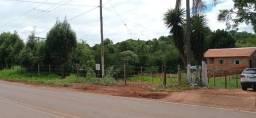 Terreno 600 metros ACEITO carro em Tatuí bairro América sonho da chácara chegou