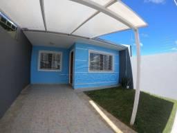 Casa para alugar com 2 dormitórios em Uvaranas, Ponta grossa cod:L5304