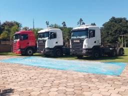 3 Scania particular