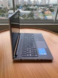 Computador Dell Inspiron 15 -série 5000