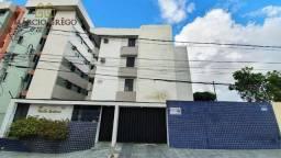 Título do anúncio: Apartamento à venda no bairro Maurício de Nassau com 3 quartos, sendo 1 suíte.