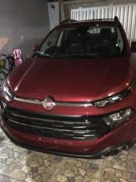 Fiat Toro Road