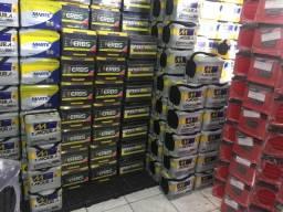 Baterias Erbs Selada em Promoçao