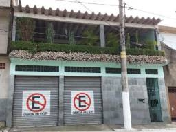 Ótimo Imóvel à Venda no Jardim São Jorge - Zona Sul